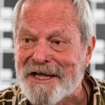 Terry Gilliam slams political correctness: 'I tell the world now I'm a black lesbian'