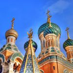 Russia's Newest Law: No Evangelizing Outside of Church