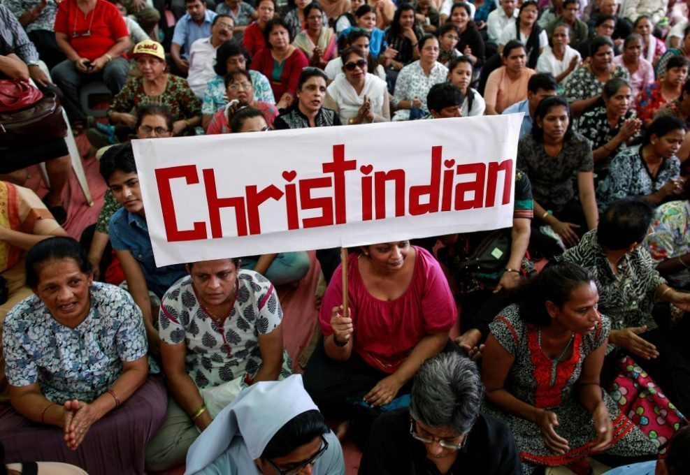 christians-in-india
