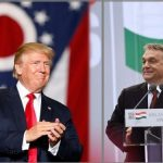 Viktor Orbán's bilateral meeting with Donald Trump will be extremely significant