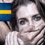 "Dramatic situation in Sweden: ""Rapes in Stockholm have increased by 20 percent"" in 2019"