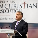 """Five things I learned about Hungary's commitment to fighting Christian persecution worldwide"""