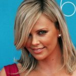 Charlize Theron is raising her son as a girl. Why that hurts all of our kids