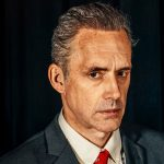 Jordan Peterson fights for his life in Russian hospital