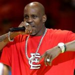Rapper DMX hosts a Bible study on Instagram and thousands tune in