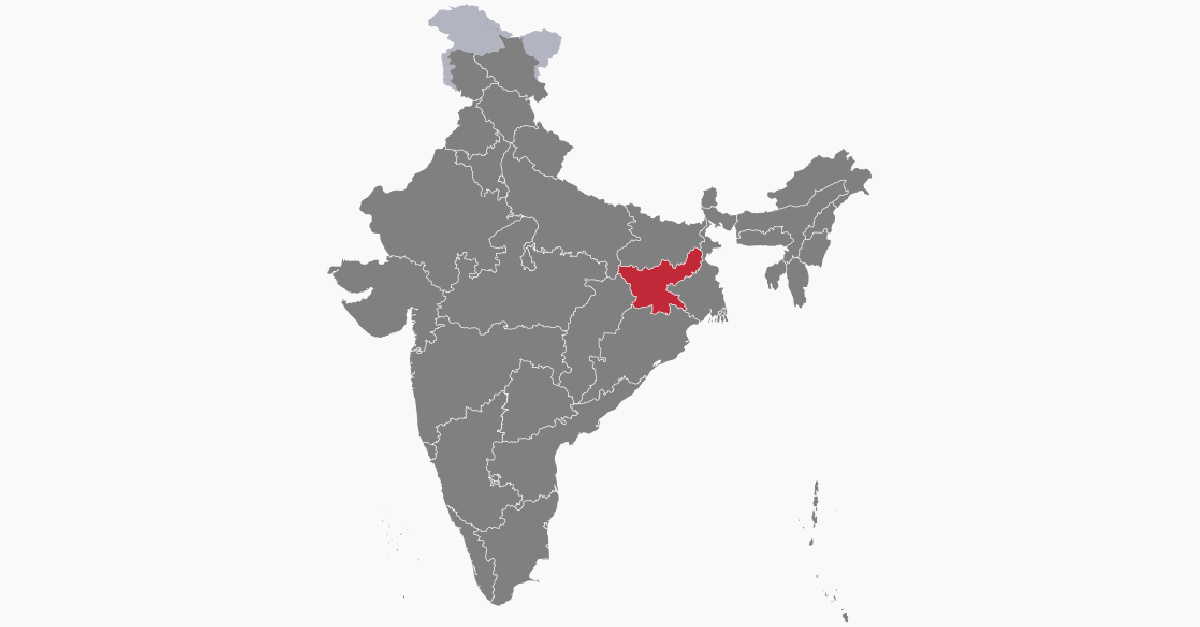 Young mother is the fifth Christian killed in India in two months ...