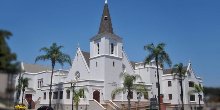 california-church-santa-ana