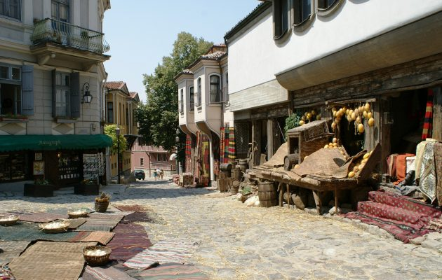 the-old-town